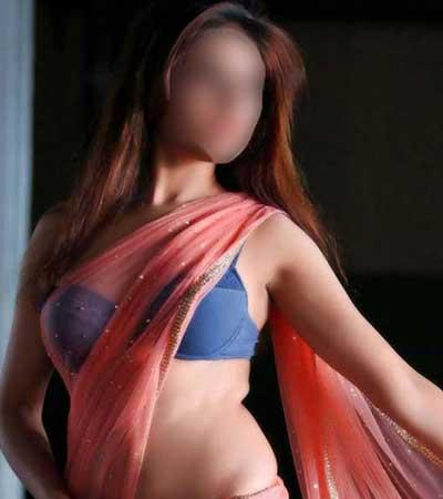 Bhagalpur-escorts-service